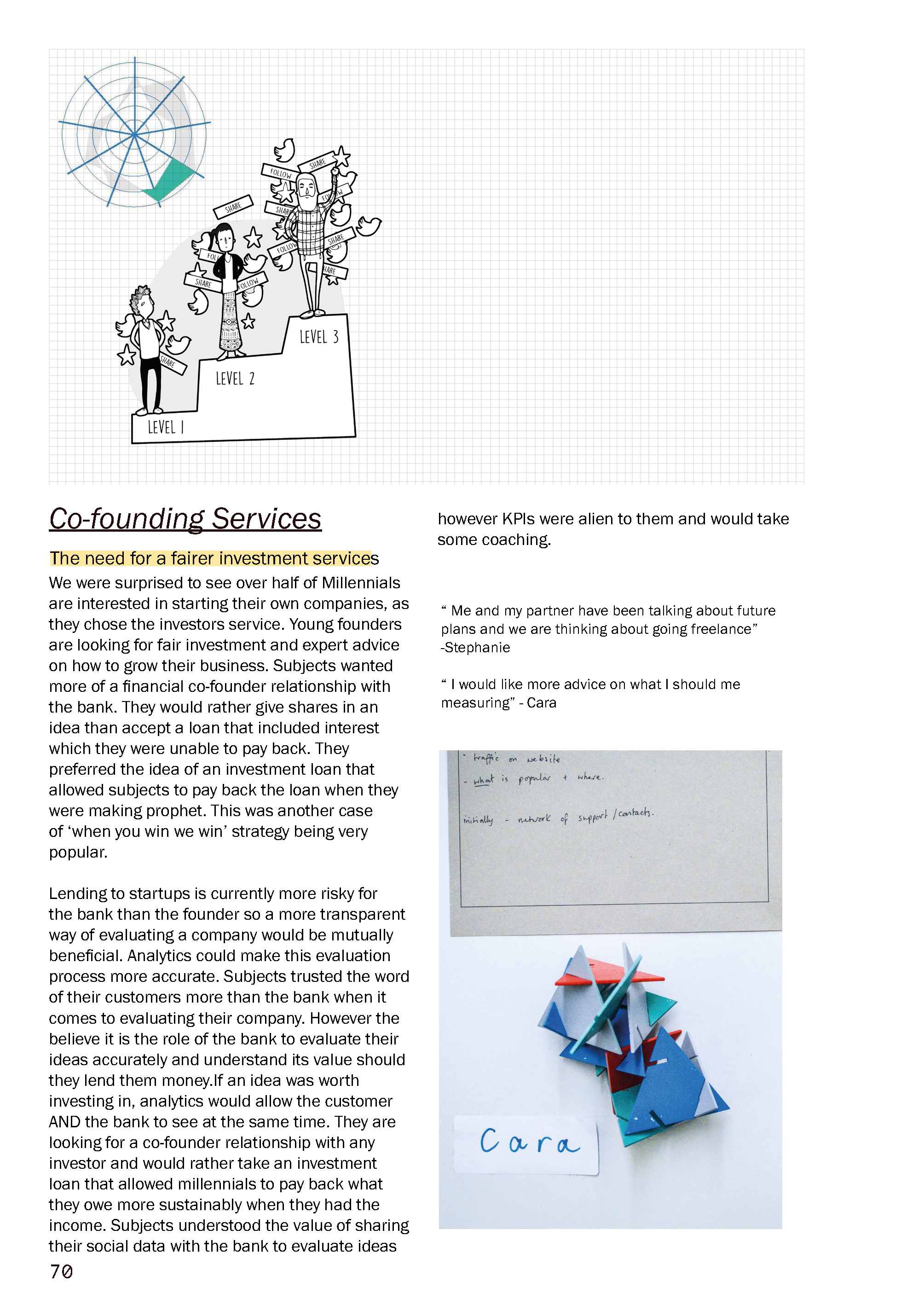 RBS & GSA collaborative future forcasting project journal into Gen-Y's new values_Page_70.png