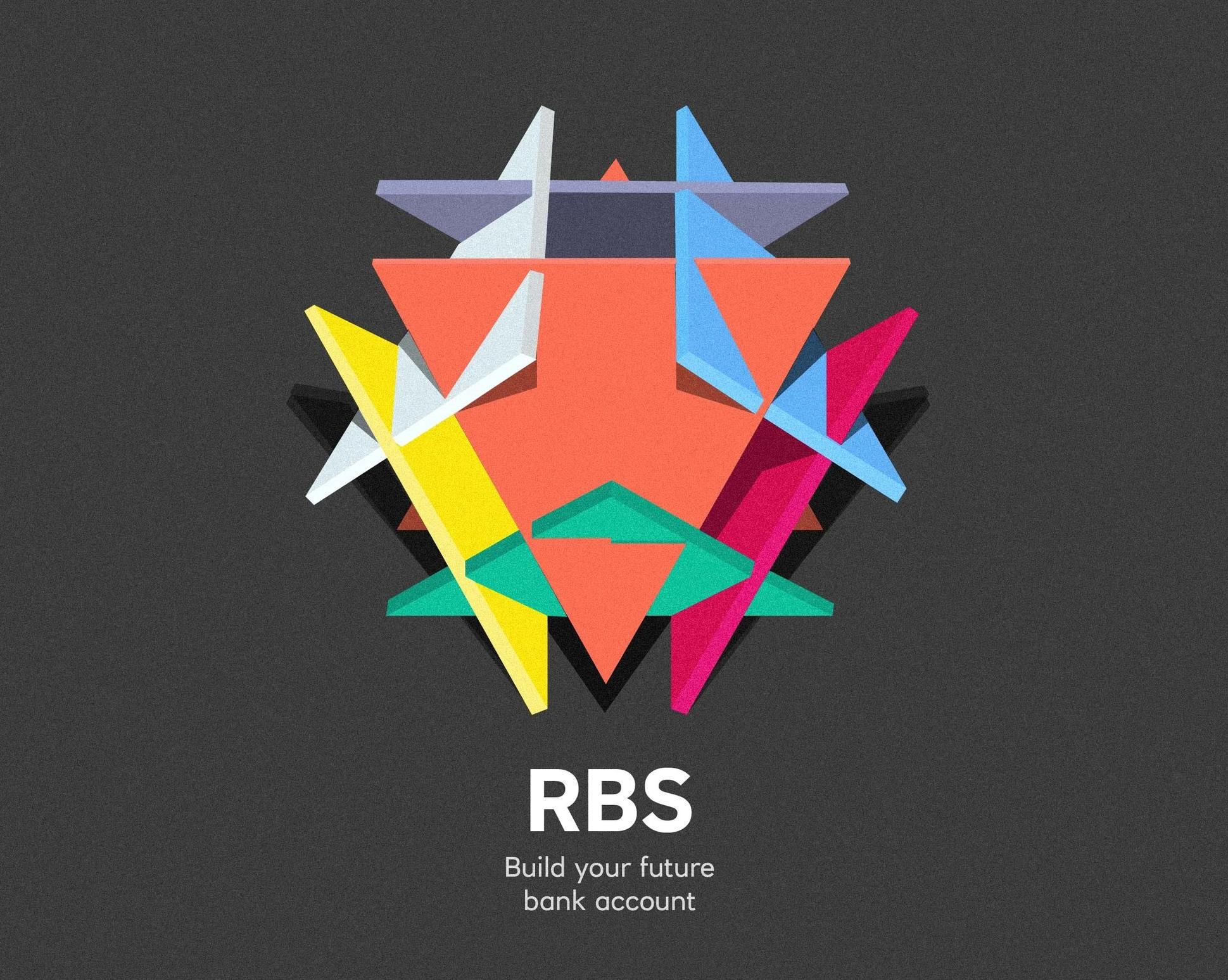 RBS: Future Bank