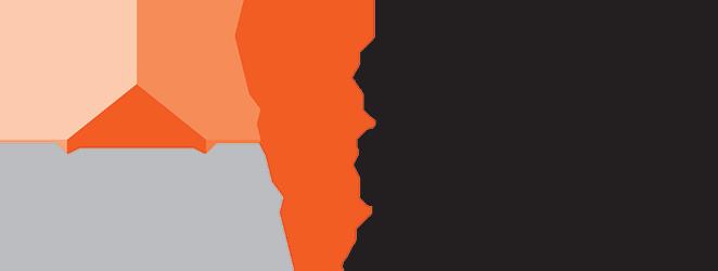 eef-logo-transparent.png
