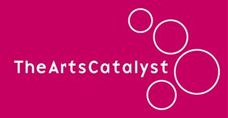ArtsCatalyst Logo Rubine Red box 210mm.jpg