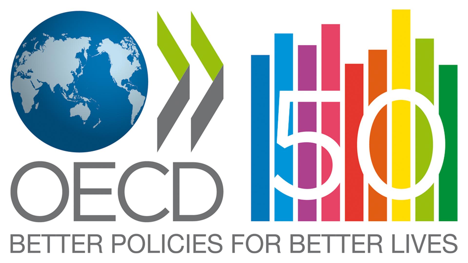 OECD image.jpg