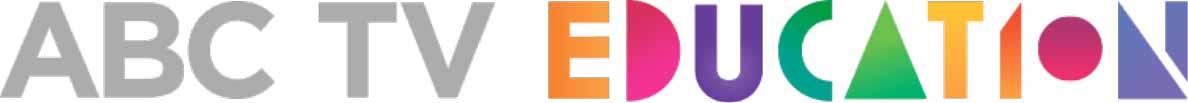ABC EDUCATION Logo.jpg