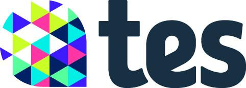 Tes_logo_Connect_v1_CMYK.jpg