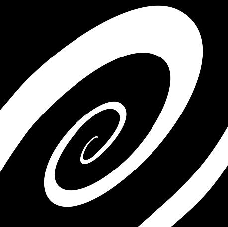 open society foundation logo.jpg