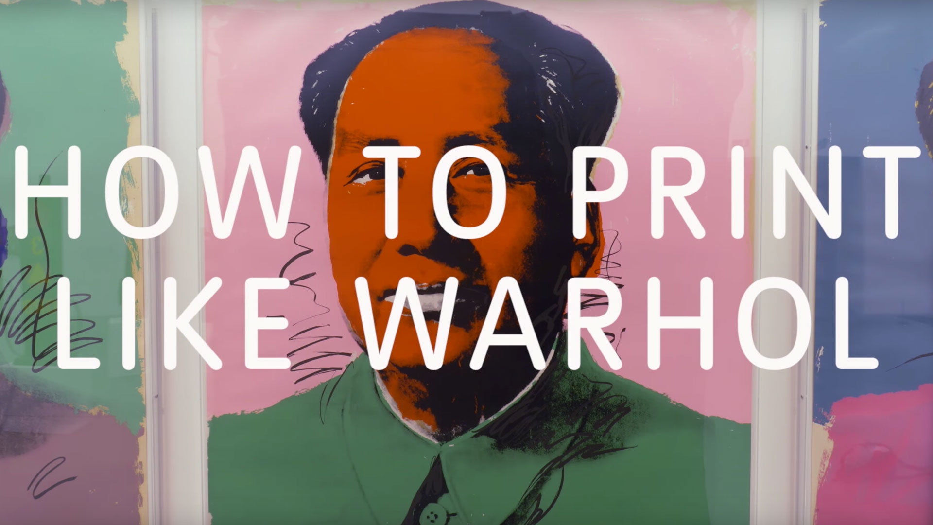 how-to-warhol-title-16x9.jpg