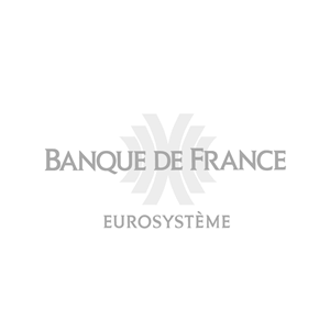 Banque de France Marketing Digital
