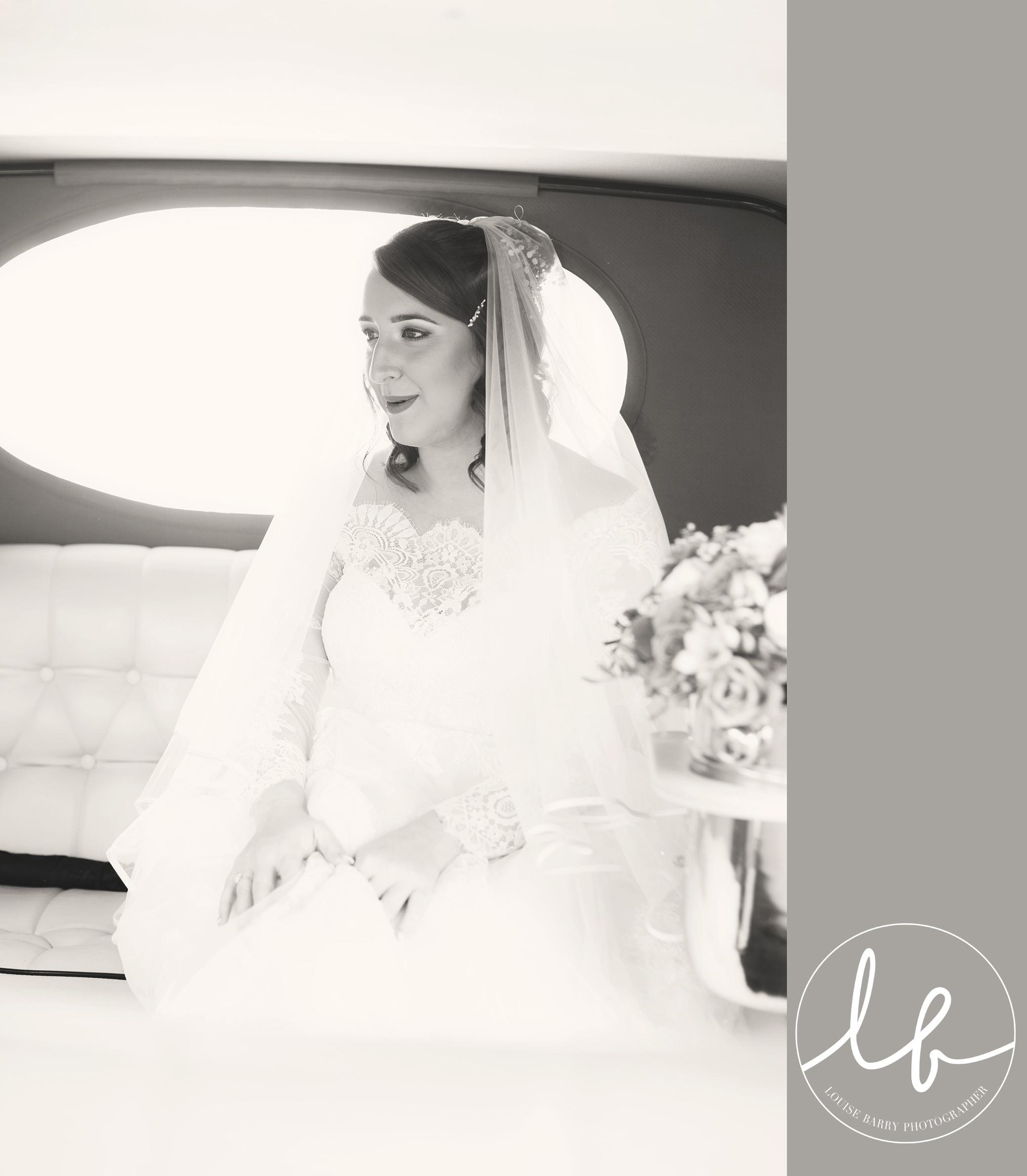 BRIDELOGO.jpg