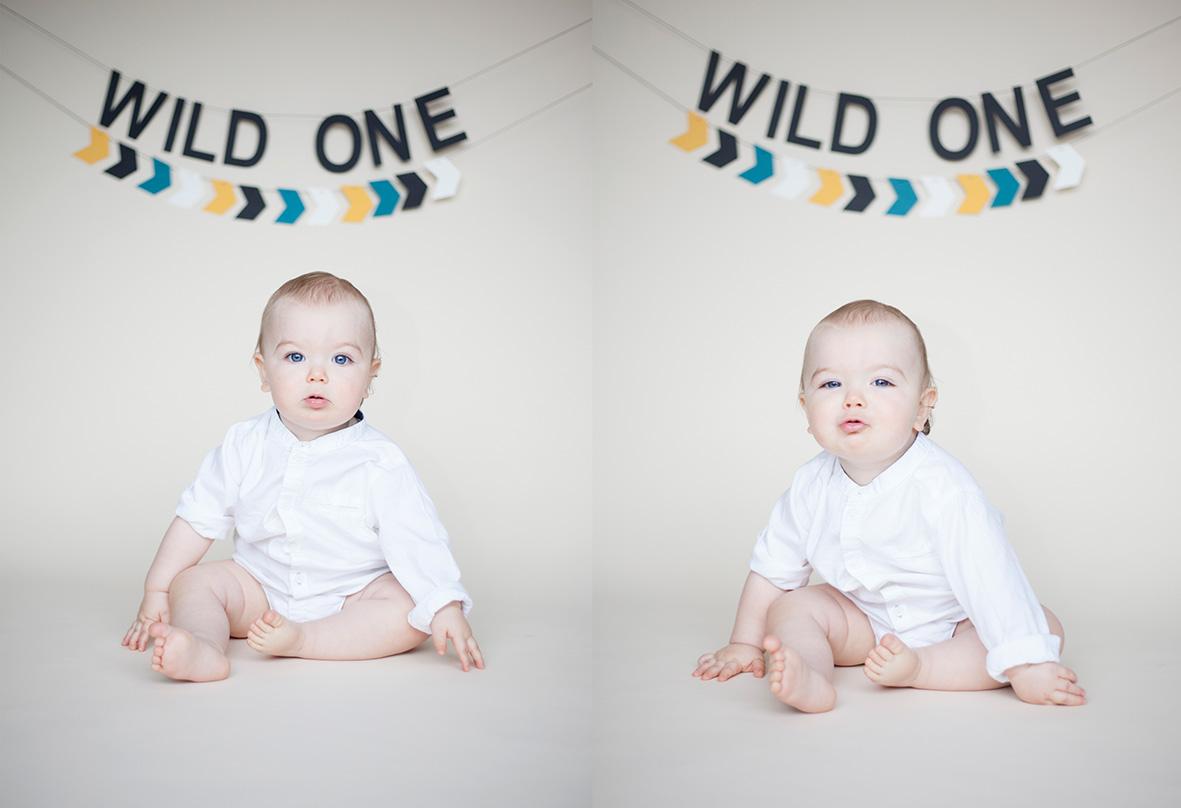 Halifax Huddersfield Leeds York Yorkshire Newborn Toddler Baby Family Relaxed Lifestyle Photographer Photography Cakesmash Studio