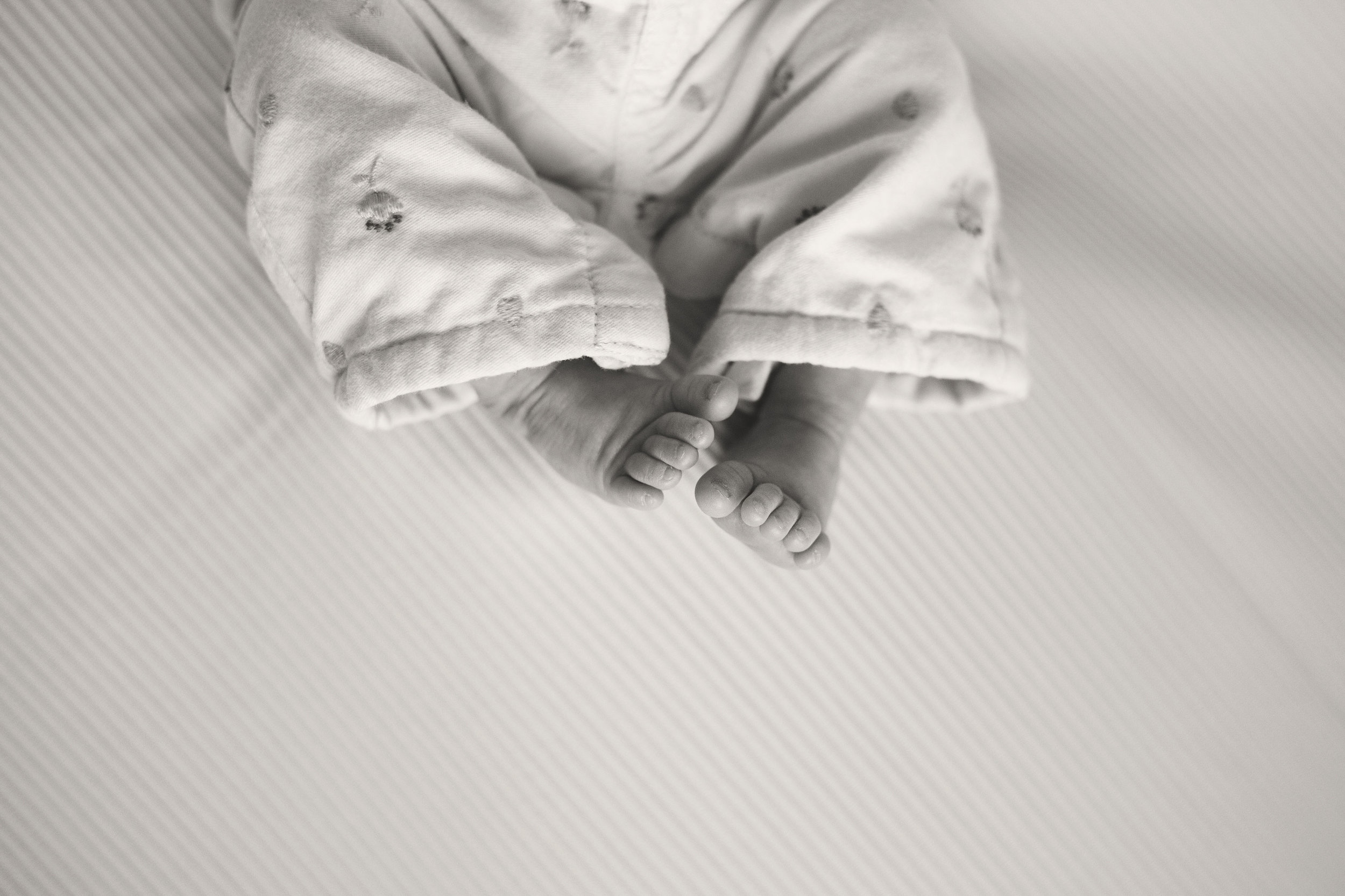 Halifax Huddersfield Leeds York Yorkshire Newborn Toddler Baby Family Relaxed Lifestyle Photographer Photography