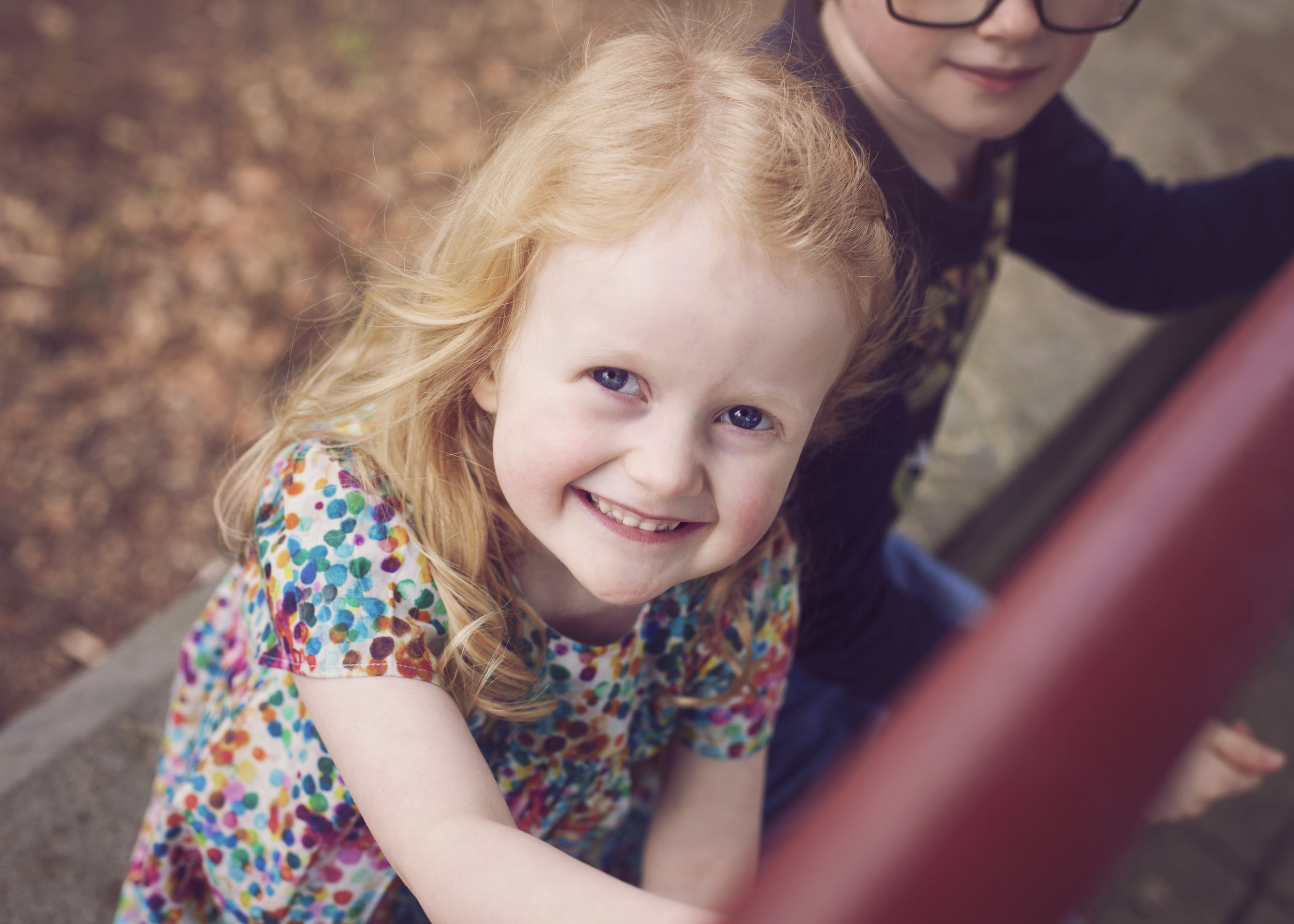 Huddersfield Leeds family photographer
