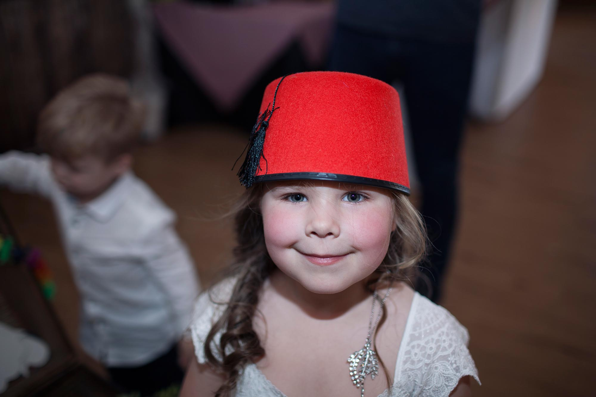 exciting quirky wedding photography cheshire leeds