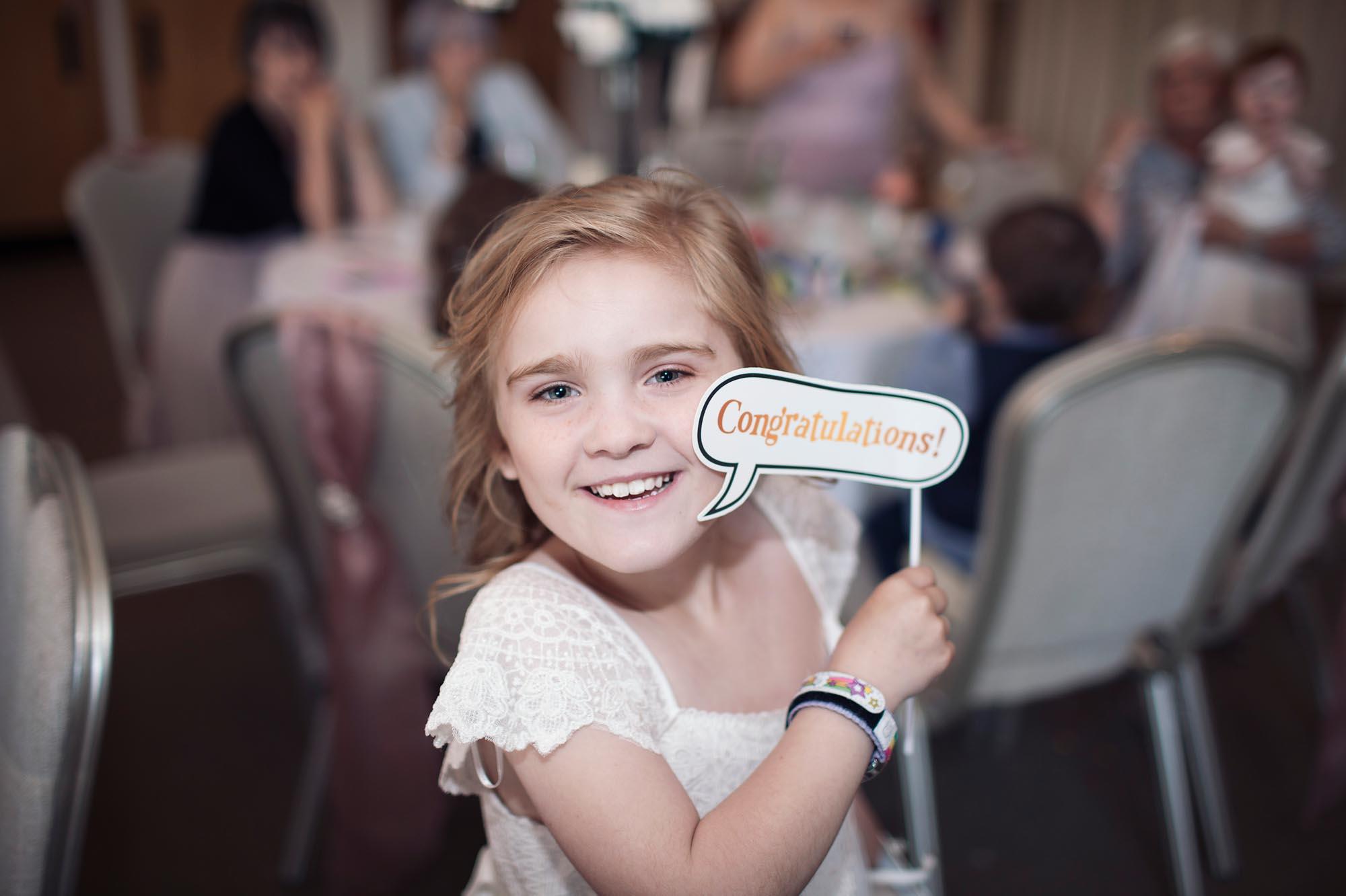 documentary wedding photography leeds