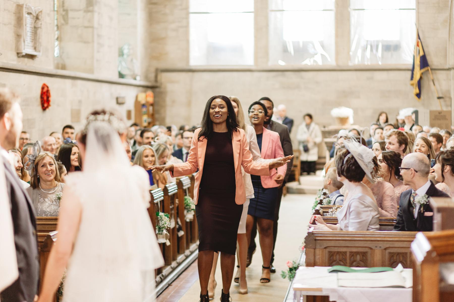 Leeds wedding photography_leeds wedding photographer