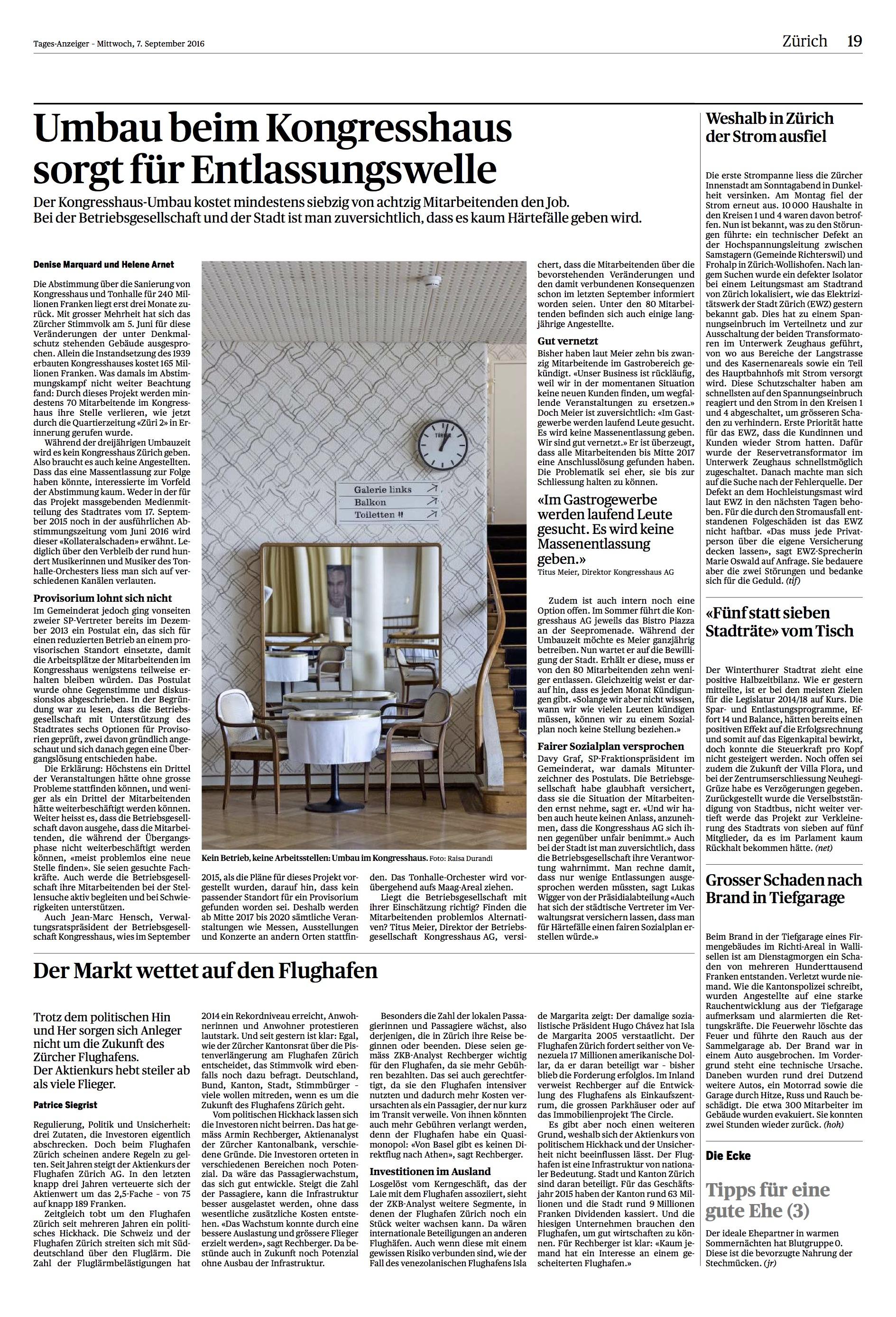 Seite_19_Tages-Anzeiger_2016-09-07 Kopie.jpg