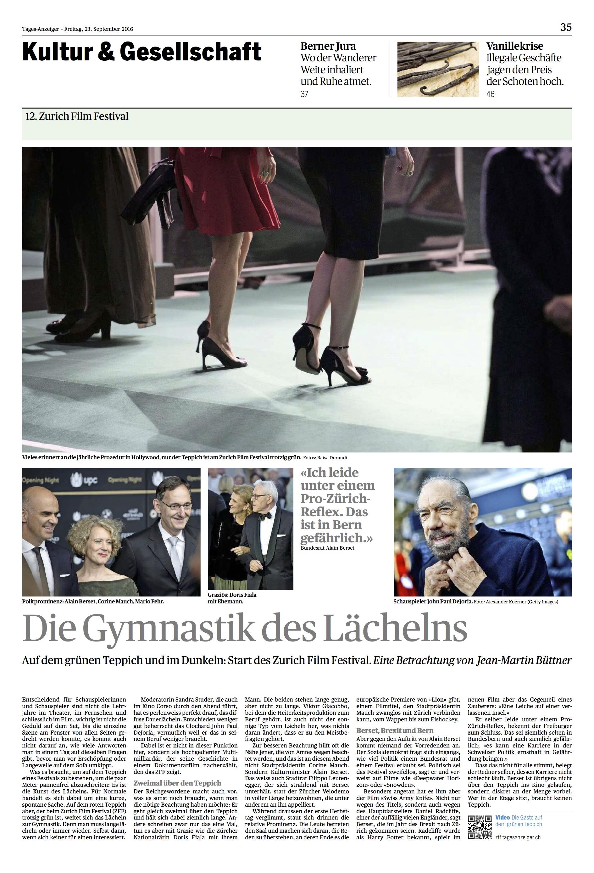 Seite_35_Tages-Anzeiger_2016-09-23 Kopie.jpg