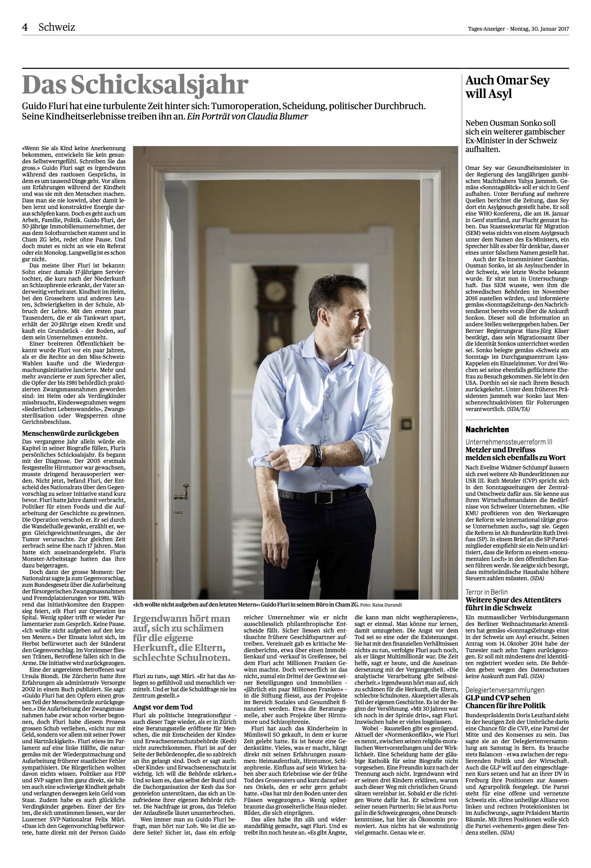 Seite_4_Tages-Anzeiger_2017-01-30 Kopie.jpg