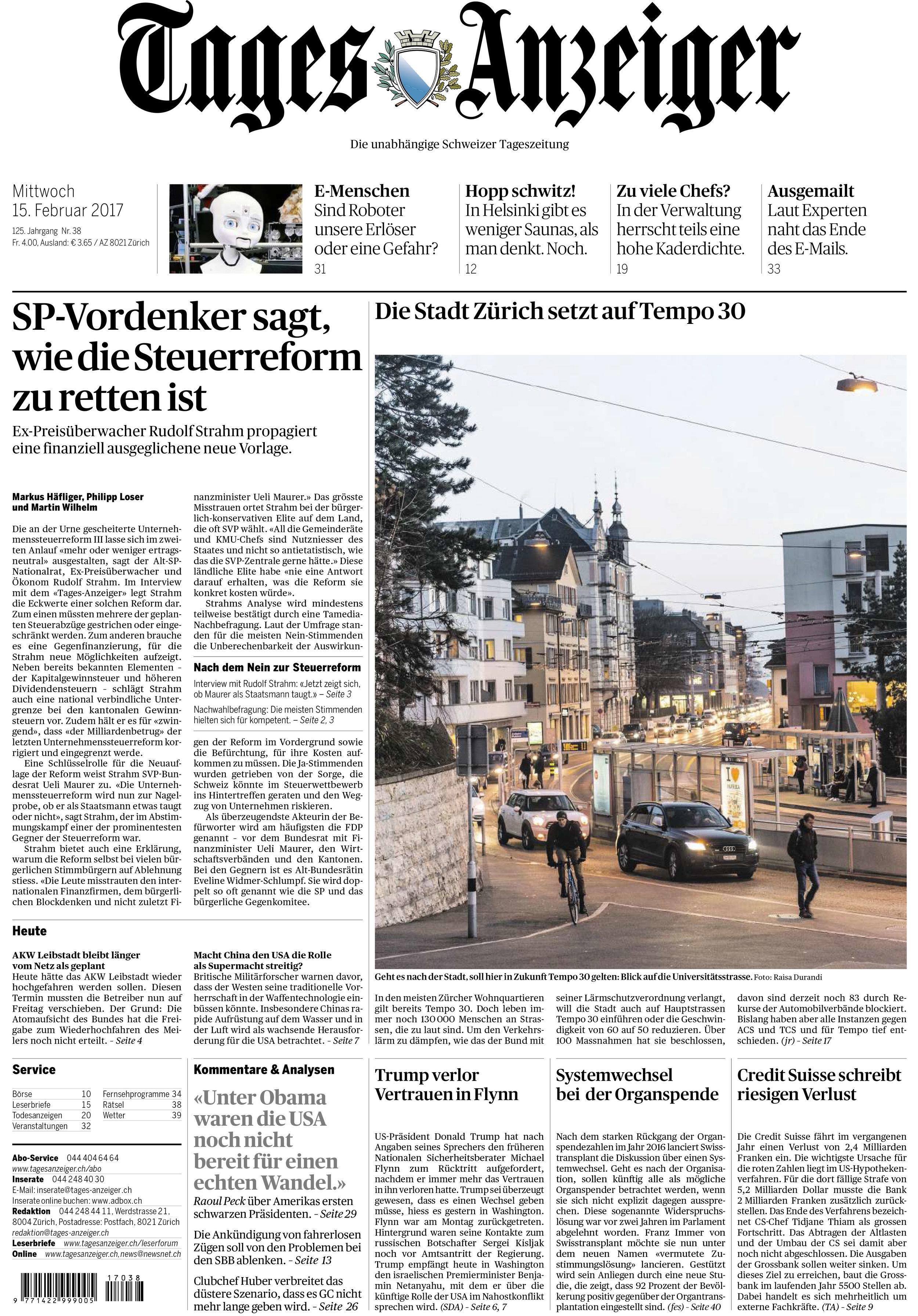 Seite_1_Tages-Anzeiger_2017-02-15.jpg