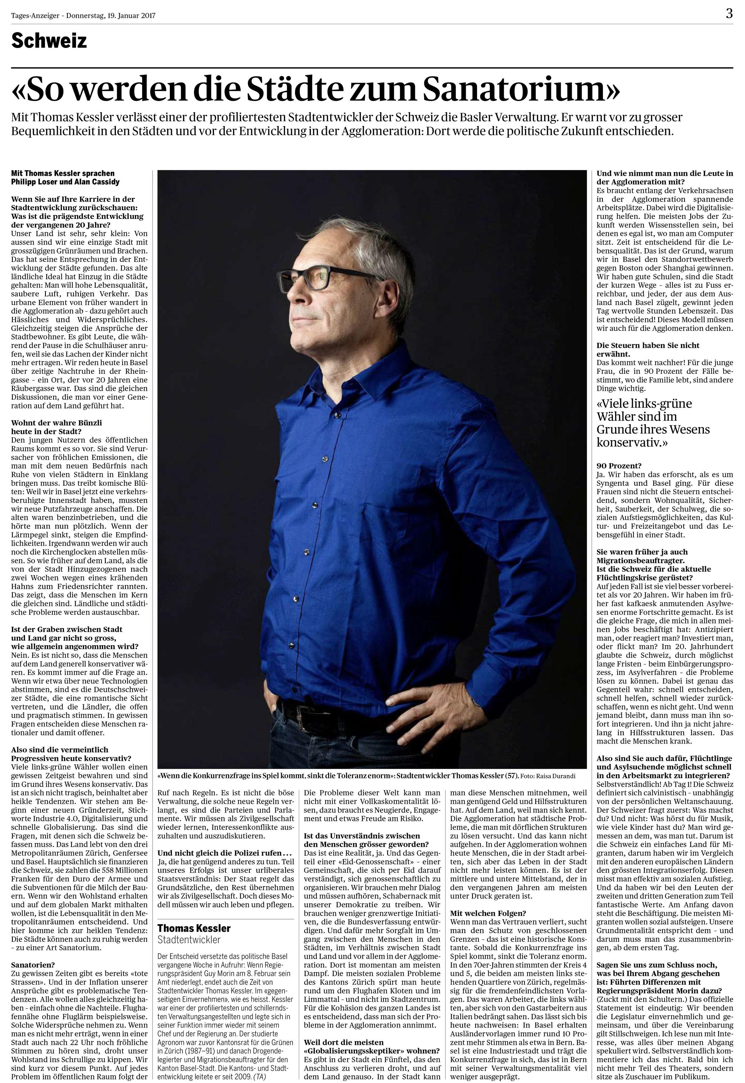 Seite_3_Tages-Anzeiger_2017-01-19.jpg