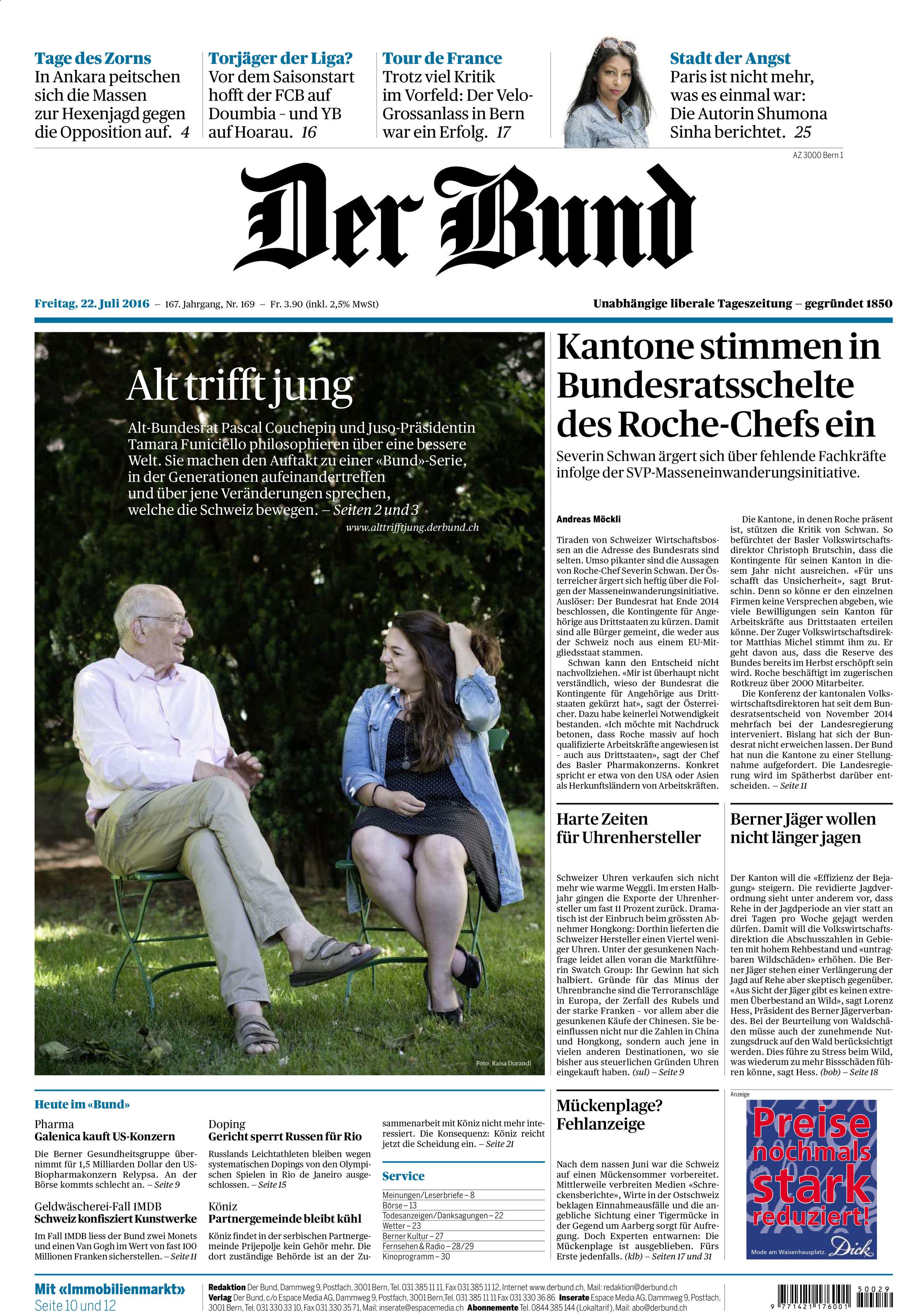 Seite_1_Der_Bund_2016-07-22.jpg