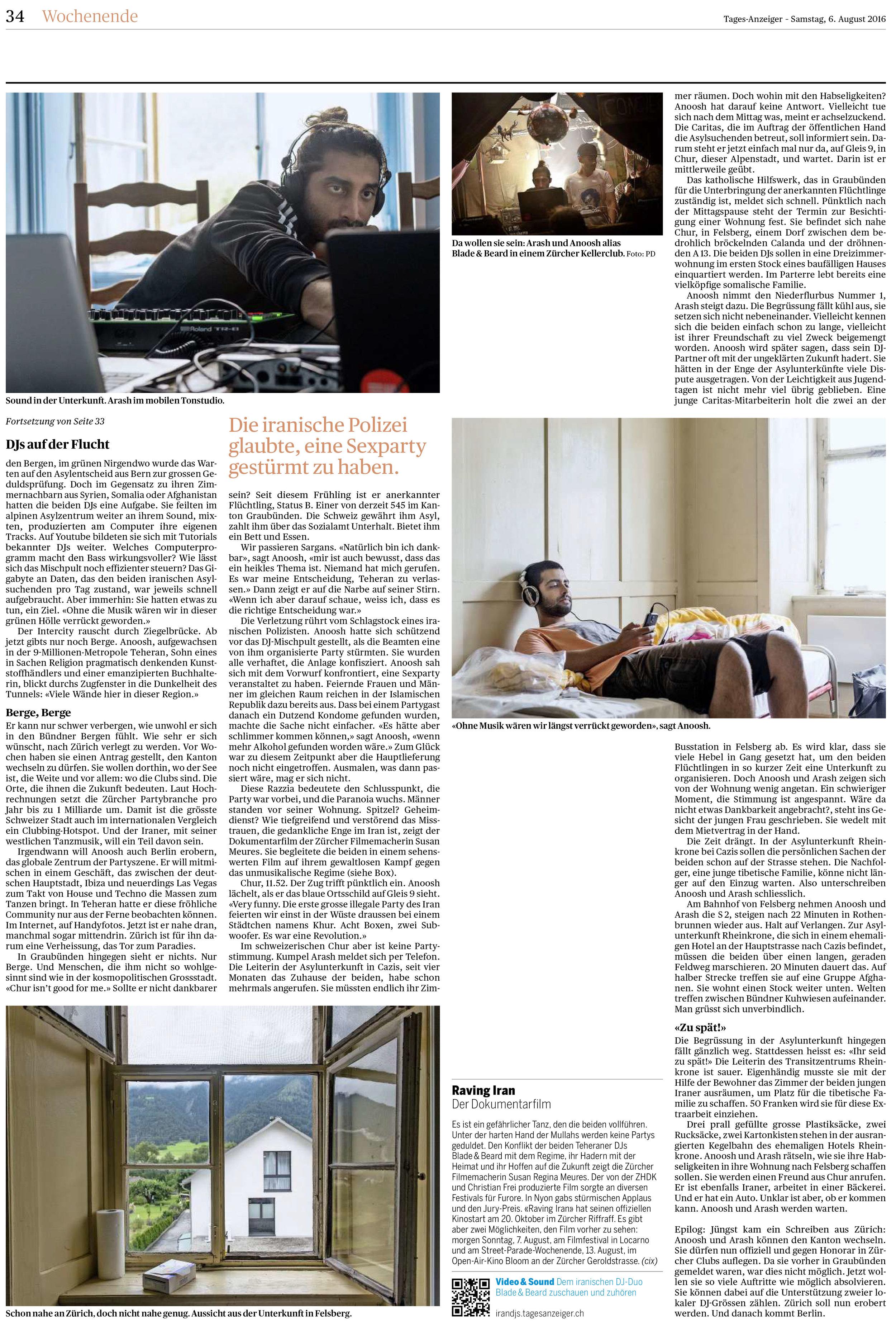 Seite_34_Tages-Anzeiger_2016-08-06.jpg
