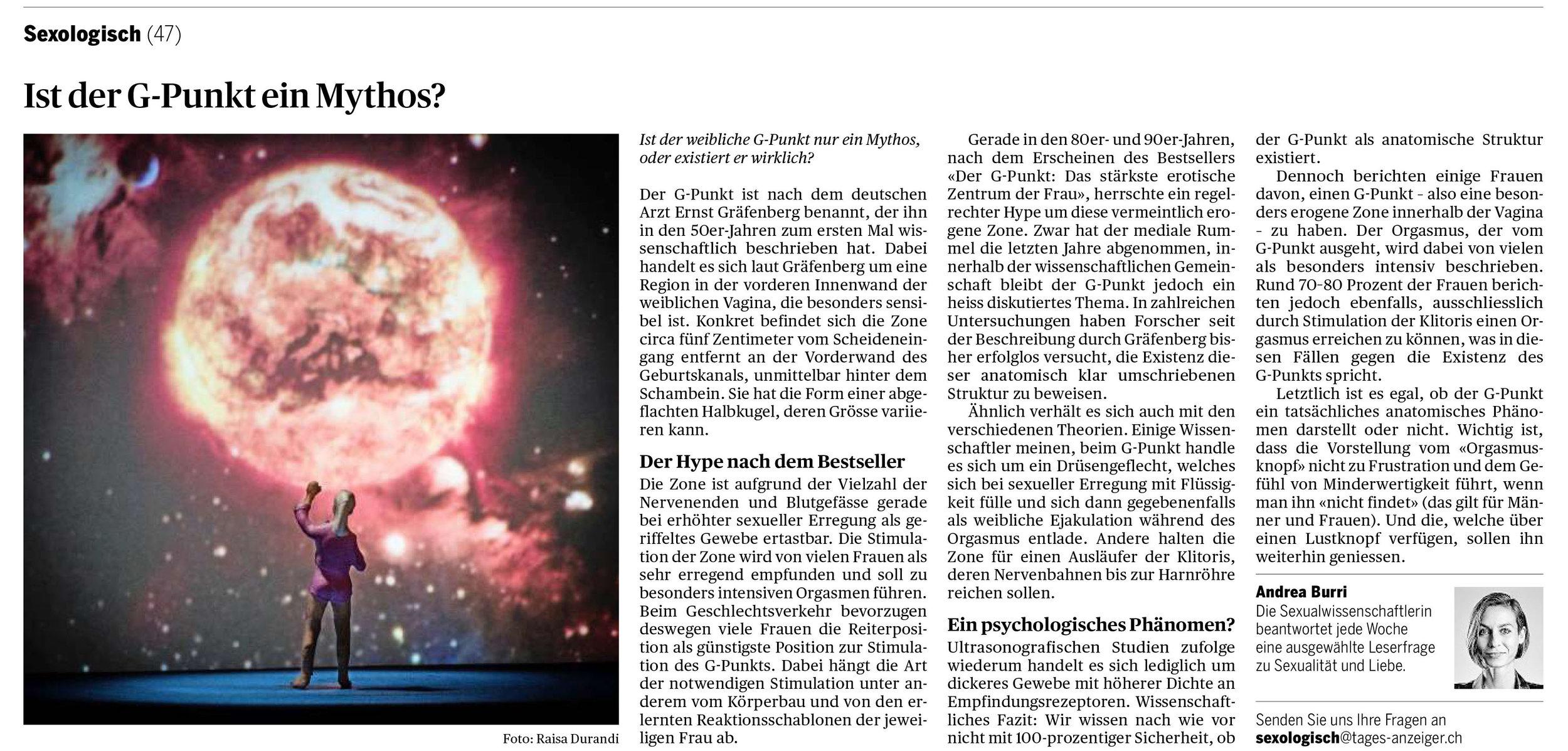 Seite_33_Tages-Anzeiger_2017-04-27.jpg