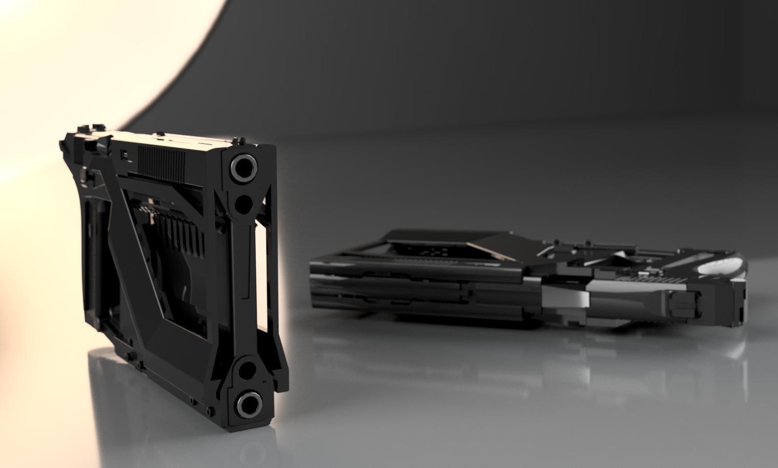 guns 1D.jpg