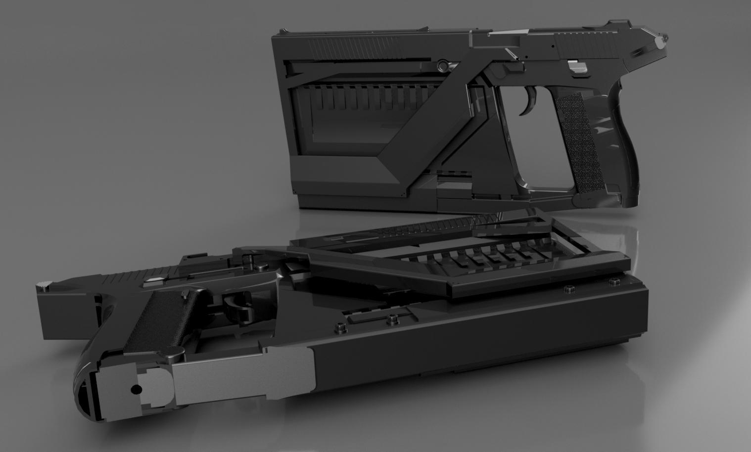 guns 1F.jpg