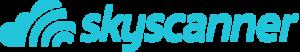 Skyscanner logo.png