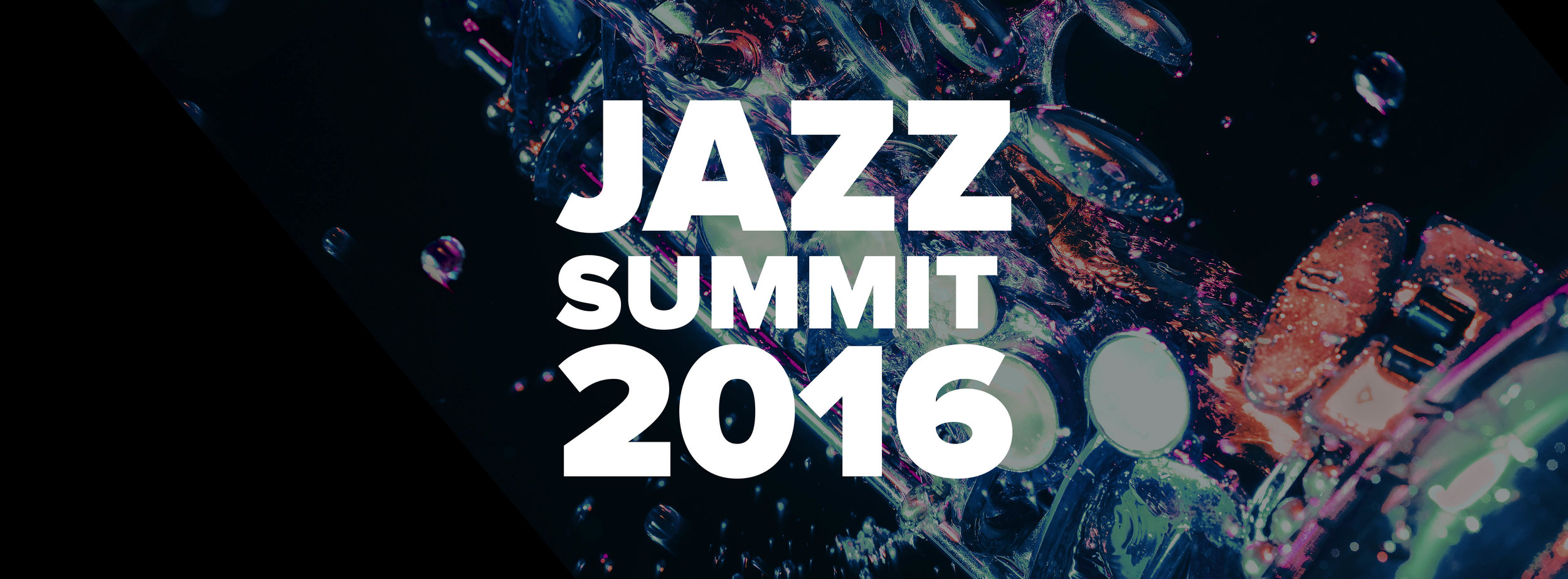 Jazz-Summit-1.jpg