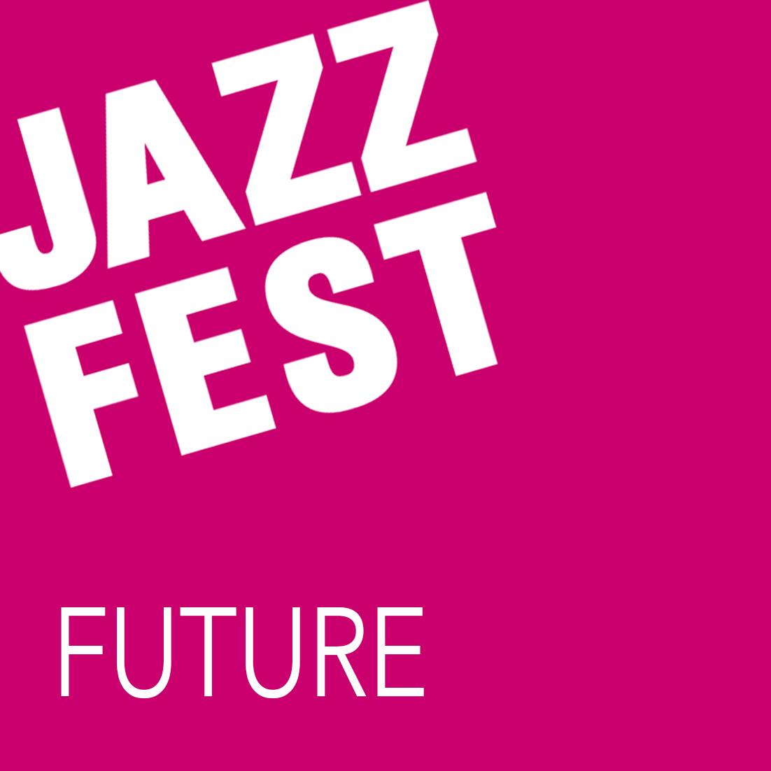 JazzfestFutureLogo1.jpg