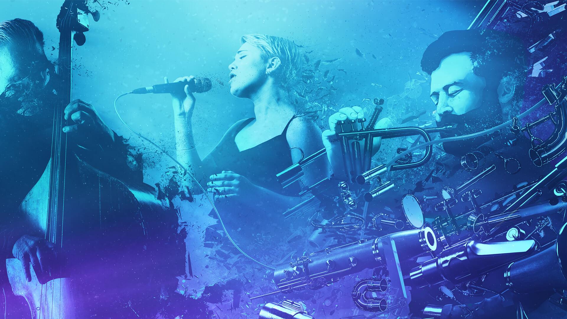 Jazzfest_webbanner_komp.jpg
