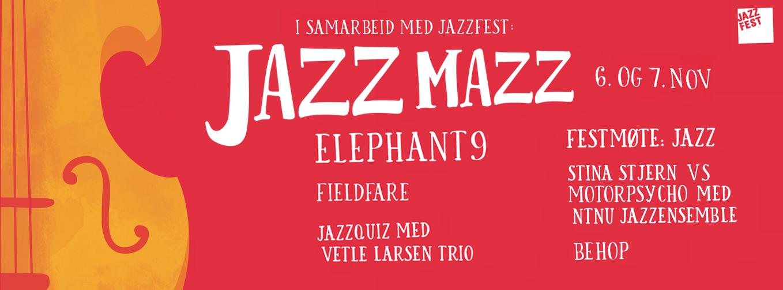 Jazzmazz.png