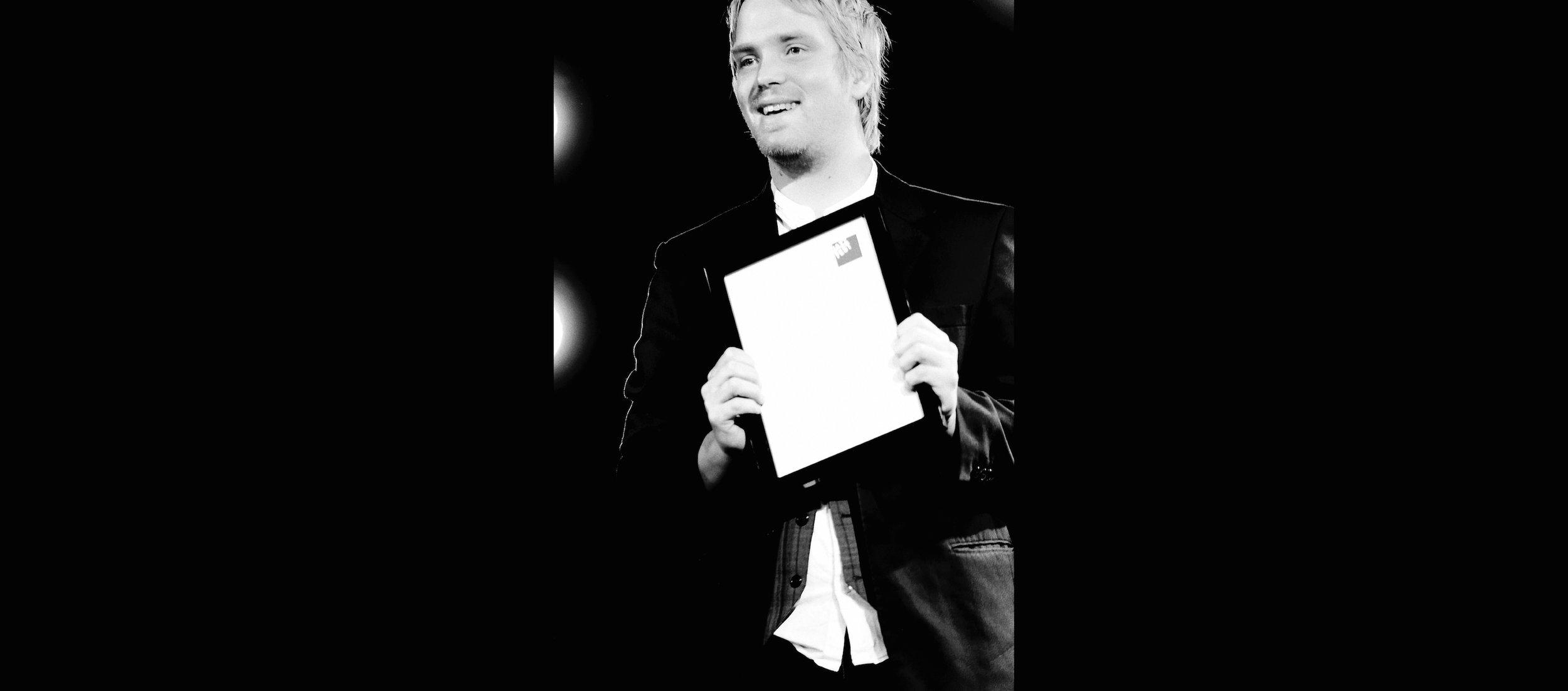Oscar-Talentpris.jpg