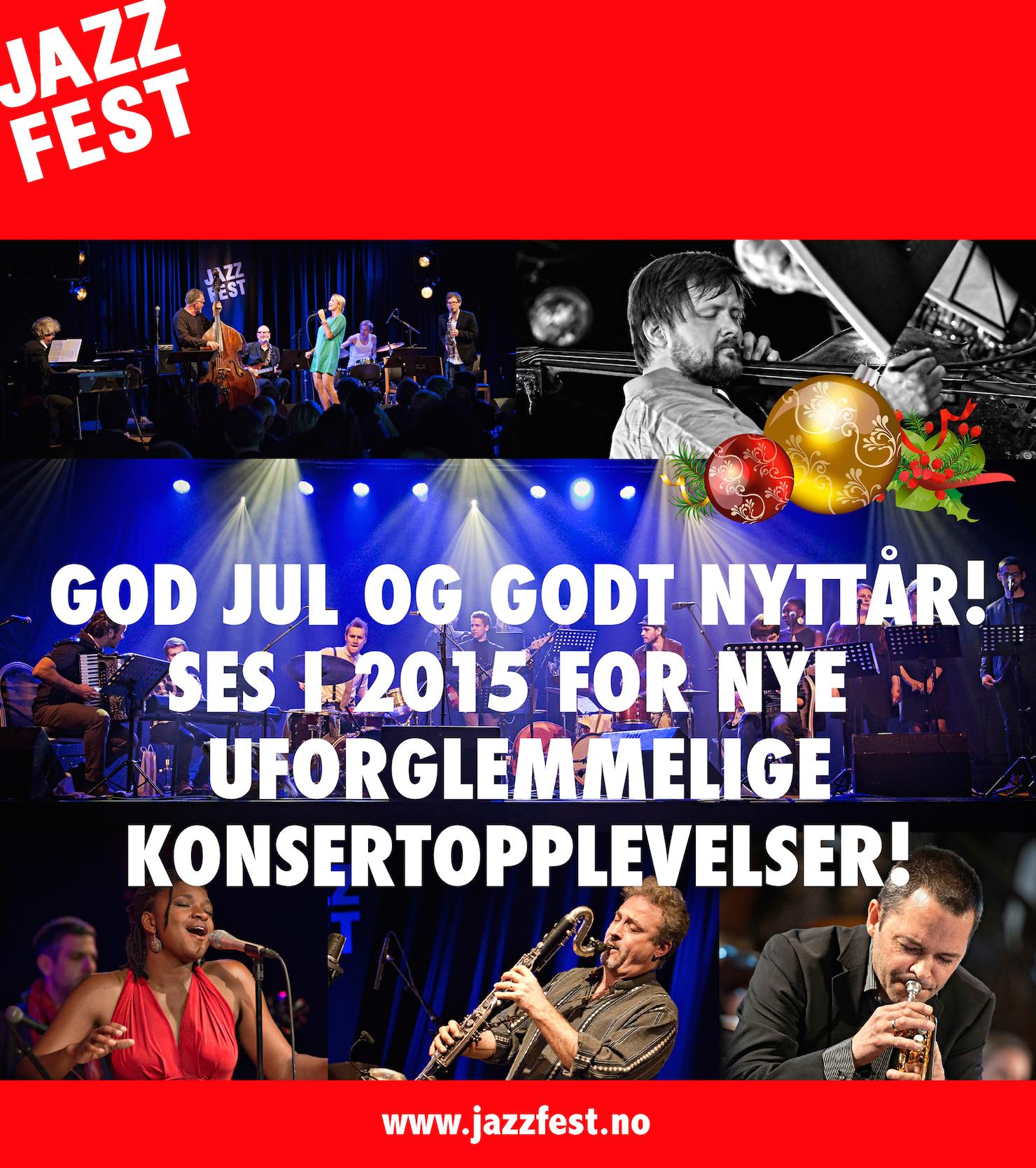 god-Jul-fra-Jazzfest-mindre.jpg