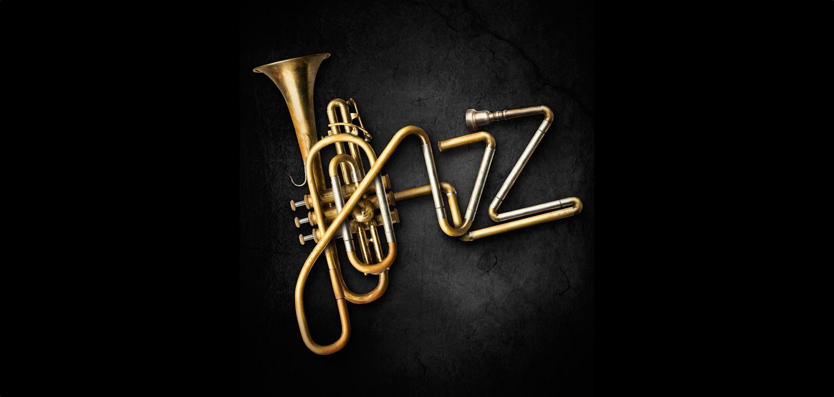 jazz13.jpg