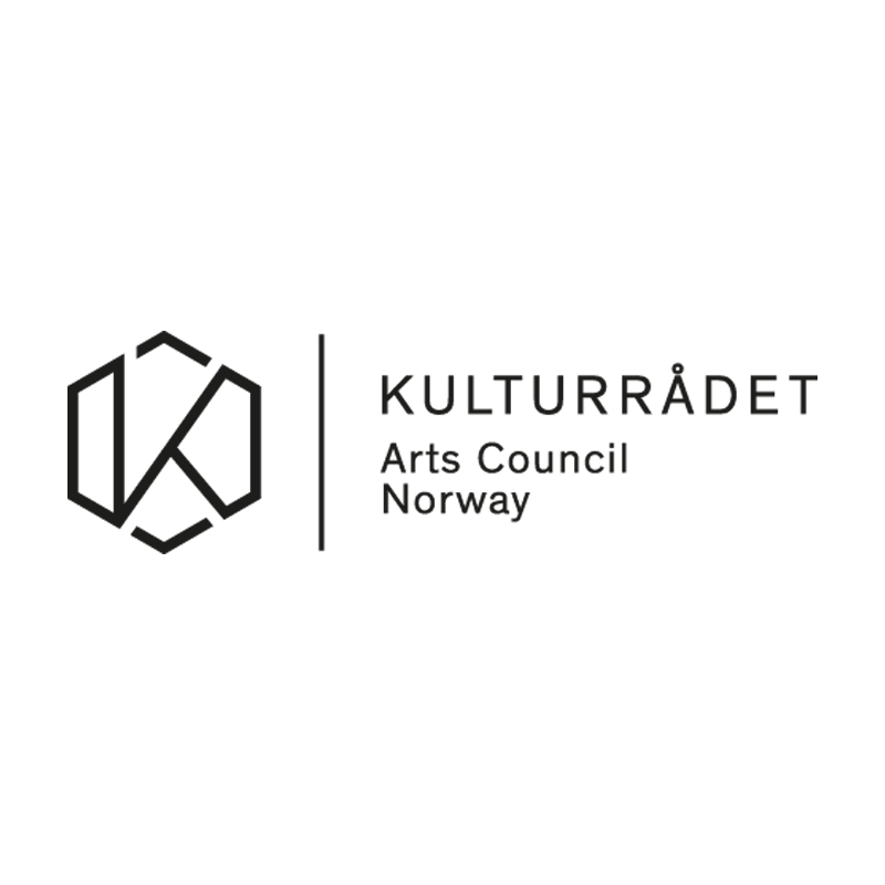 partners-4_0000_Norsk_kulturfond_svart_tekst-360x360.png