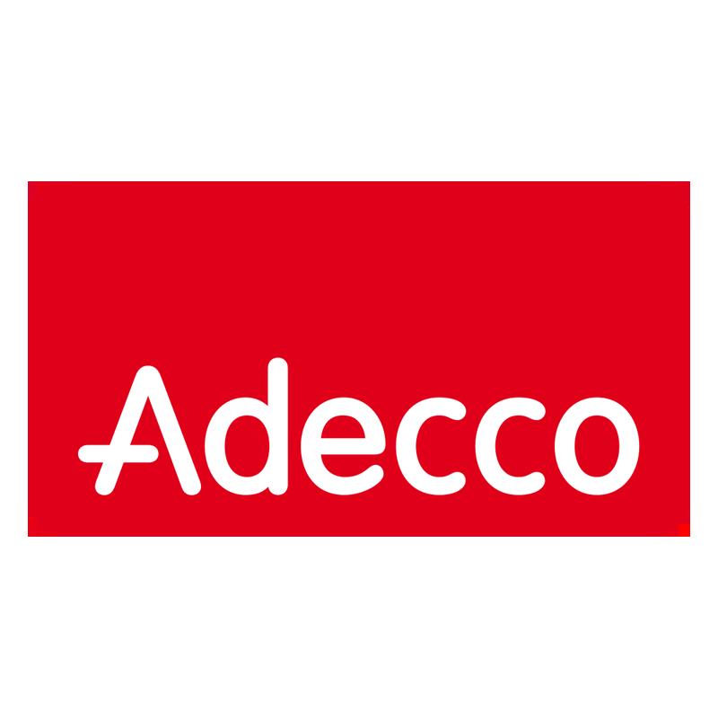 adecco-svart.png