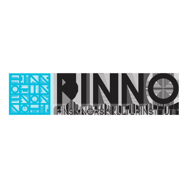 Finno-Logo-360x360.jpg