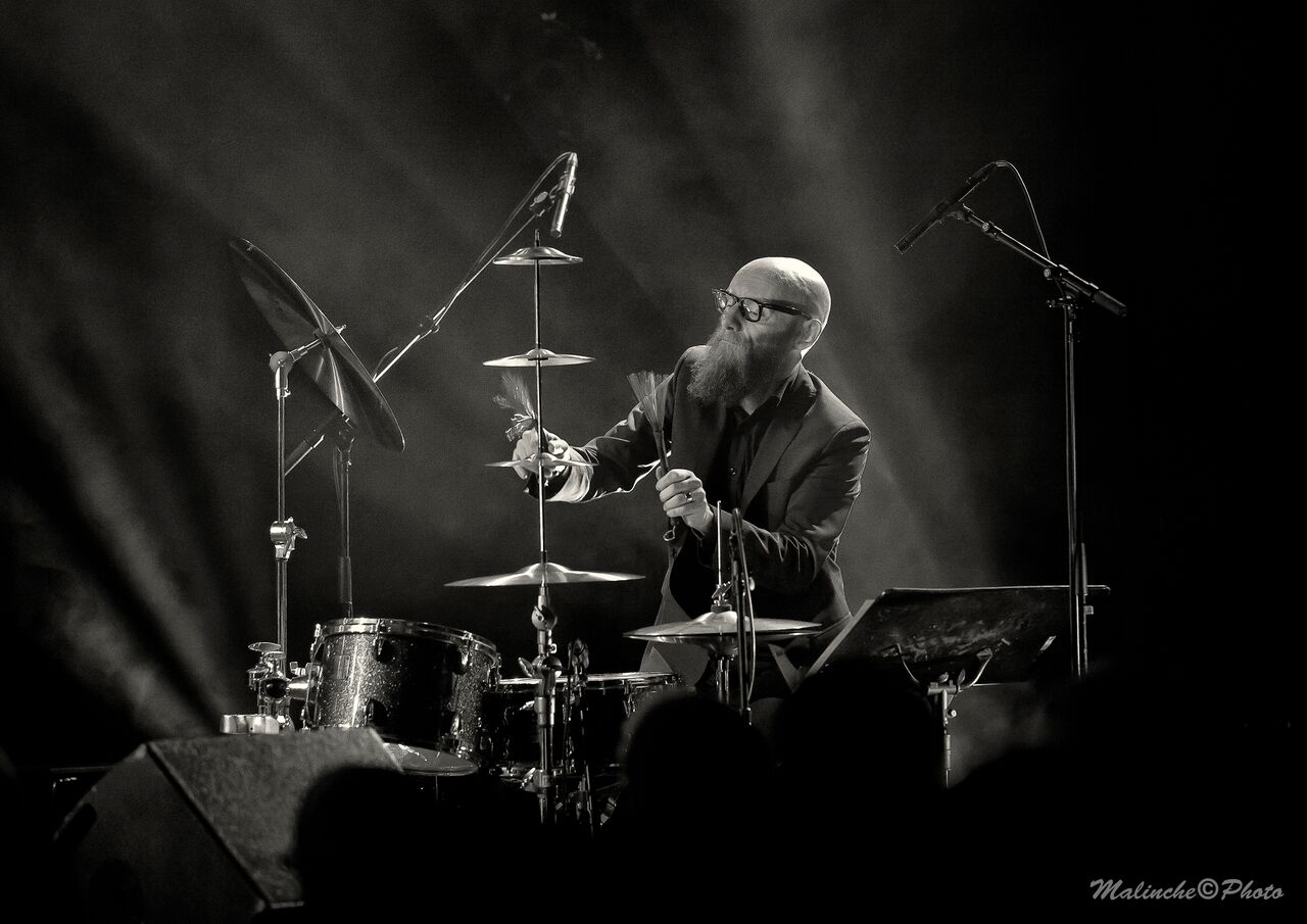 Verneri Pohjola Quartet_04.jpg