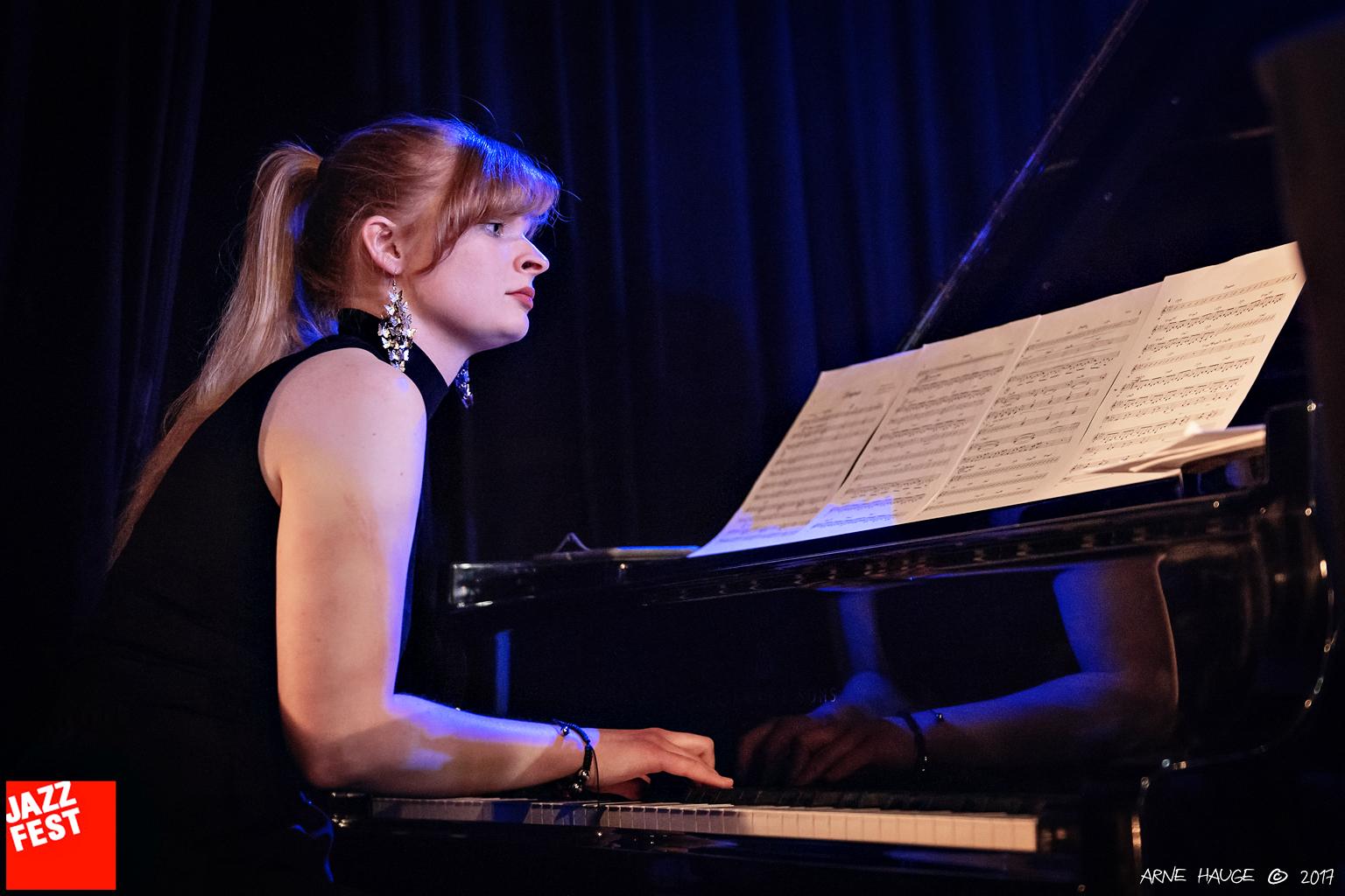 Ingrid Jensen & Kjellerbandet_03.jpg