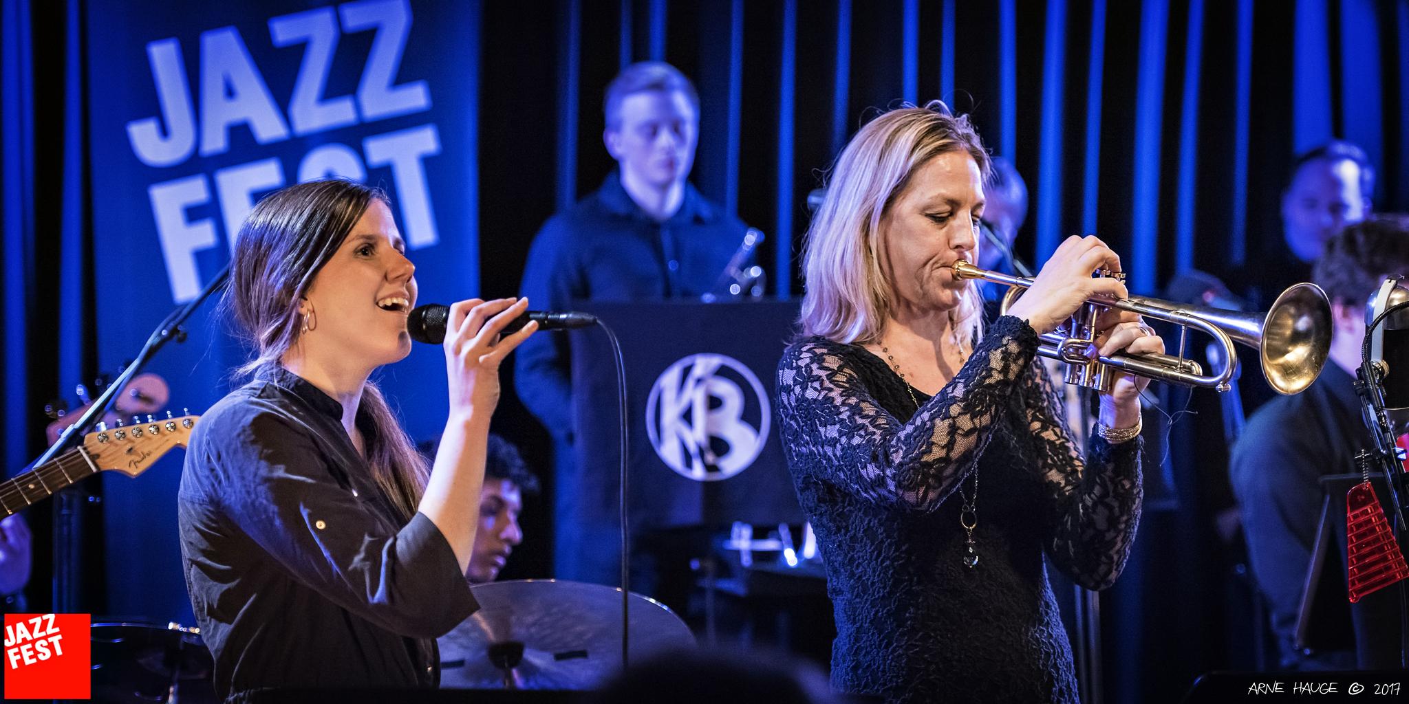 Ingrid Jensen & Kjellerbandet_05.jpg