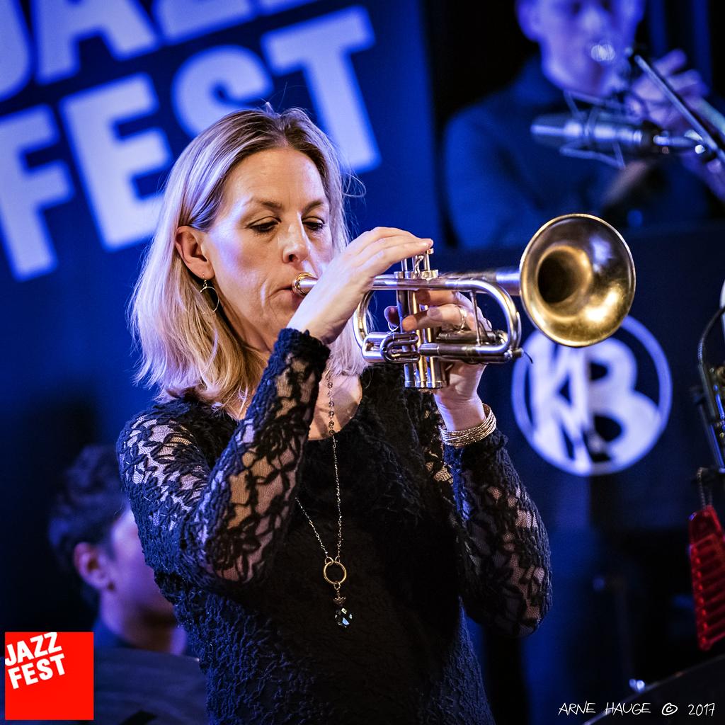 Ingrid Jensen & Kjellerbandet_07.jpg