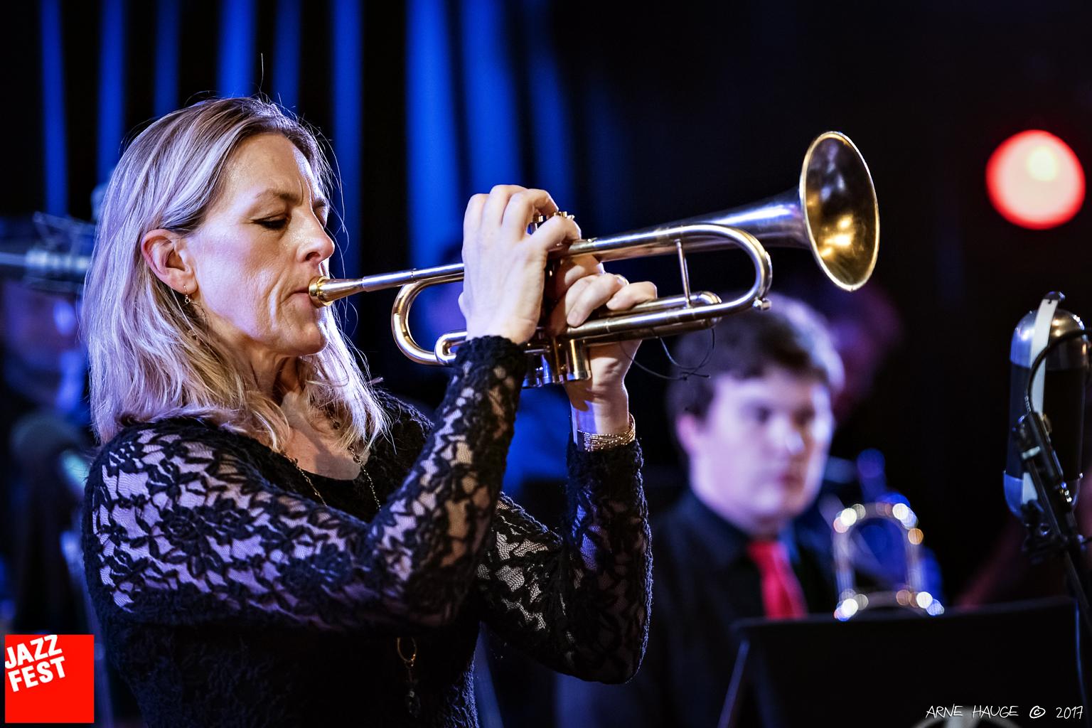 Ingrid Jensen & Kjellerbandet_13.jpg