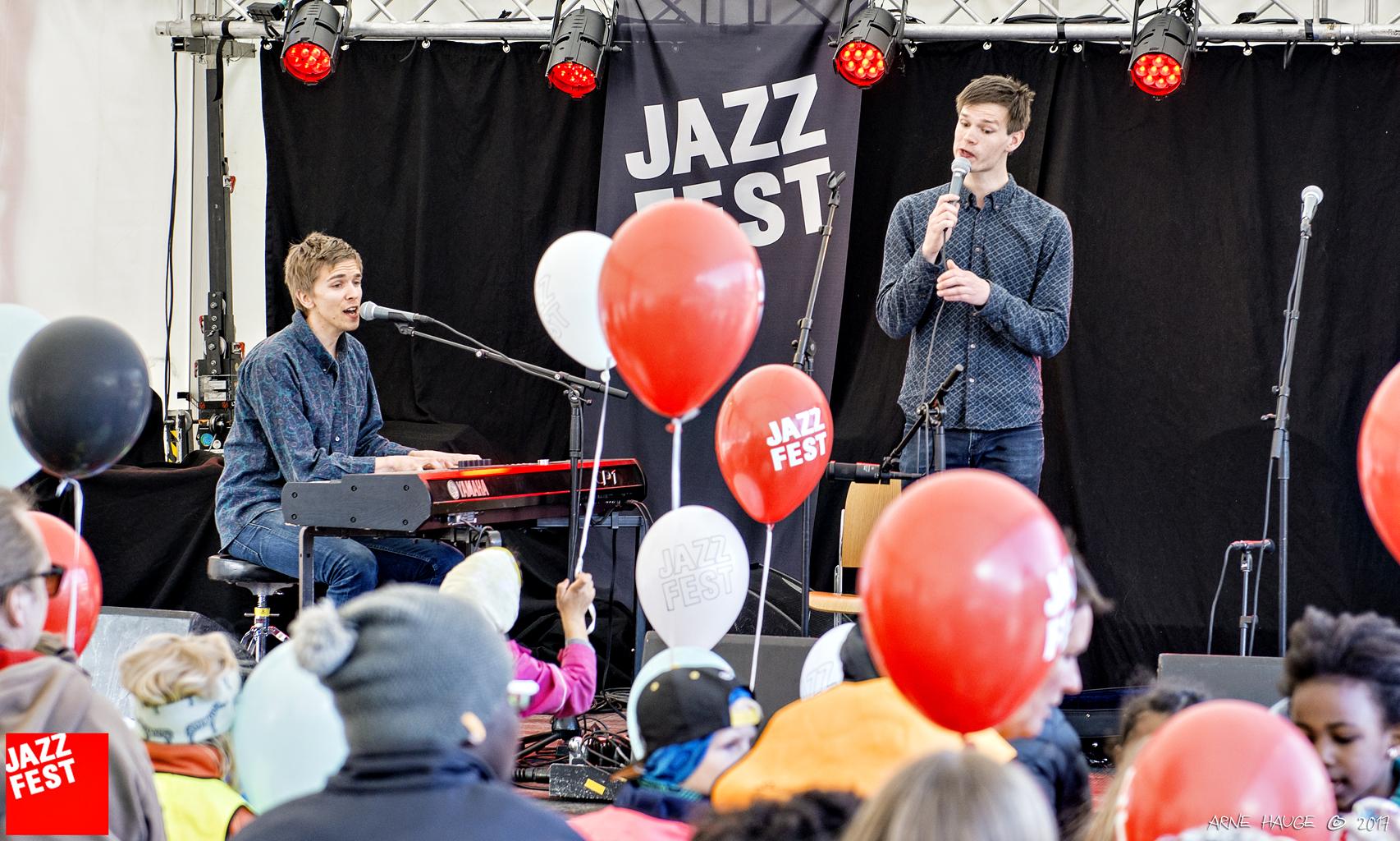 Jazzfest Ute Fredag_03.jpg