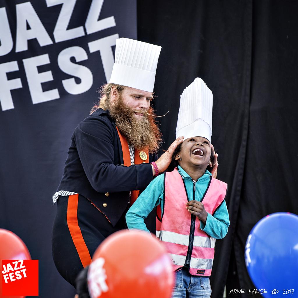 Jazzfest Ute Fredag_09.jpg