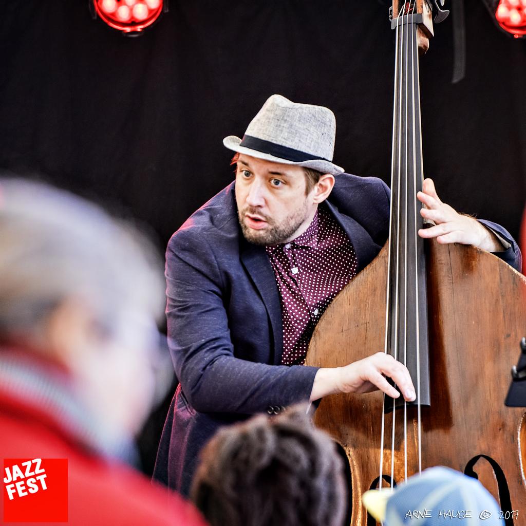 Jazzfest Ute Fredag_12.jpg
