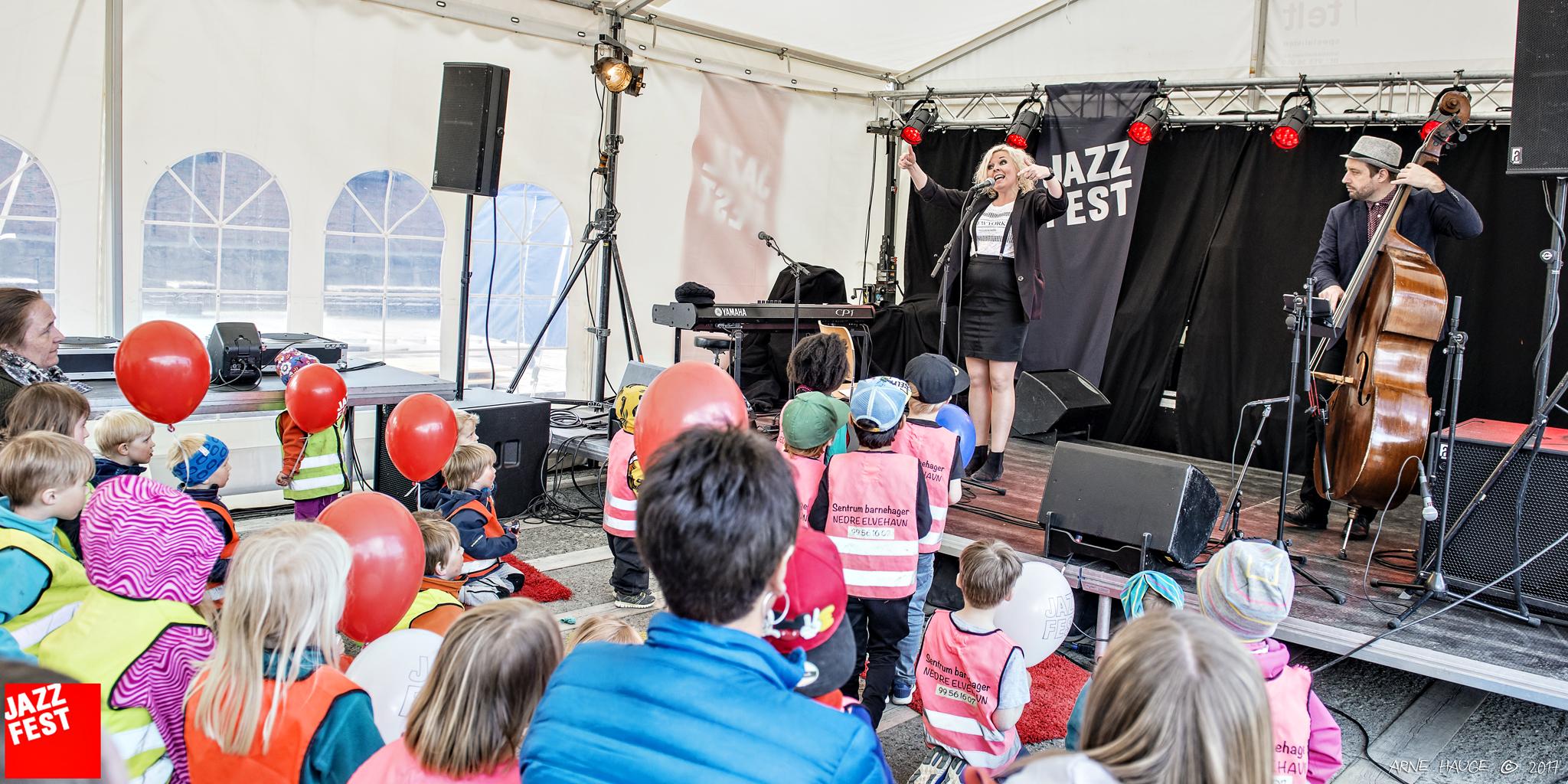 Jazzfest Ute Fredag_14.jpg