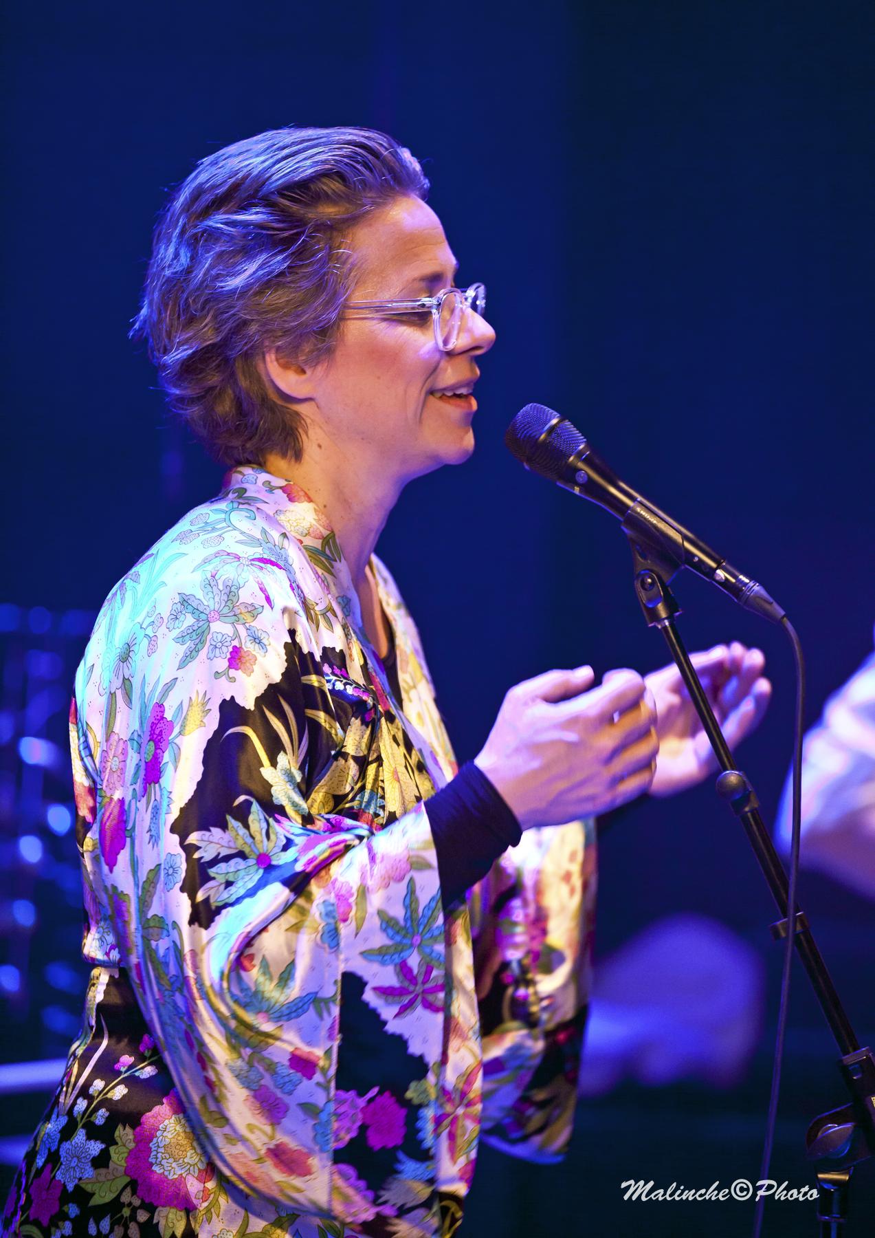 Lina Nyber Band-08.jpg