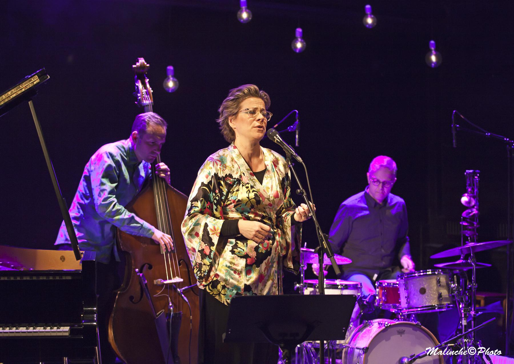 Lina Nyberg Band-01.jpg