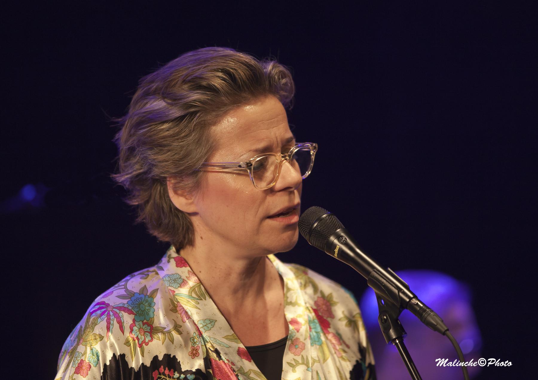 LIna Nyberg Band-02.jpg